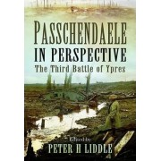 Passchendaele in Perspective by Peter Liddle