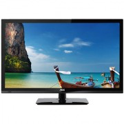 AOC LE40V50M5/61 (New ) TV