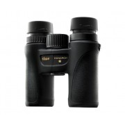 Nikon Бинокль Monarch 7 8x30