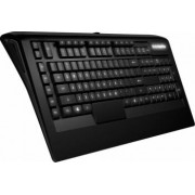 Tastatura SteelSeries APEX 300
