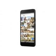 Google Nexus 5X 32 Go Glacé