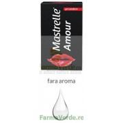 Mastrelle Amour Fara Aroma Gel Lubrifiant 50 gr Fiterman Pharma