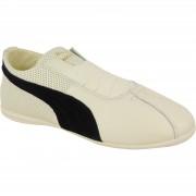 Pantofi casual femei Puma Eskiva Low Wn's 36100902