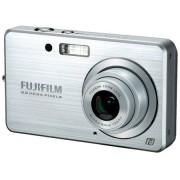 CAMARA DE FOTOS FUJIFILM FINEPIX J20