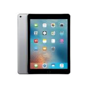 APPLE iPad Pro 9.7 WiFi 32GB Space Gray