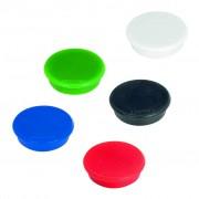 Magneti de sustinere A-series pentru tabla