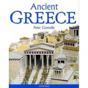 Ancient Greece by Andrew Solway