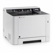 Kyocera Impressora Kyocera 5021 P5021cdn Laser Color