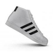 Adidas Originals Pro Model - Herrenschuhe