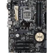 Placa de baza Asus H170 Pro Socket 1151
