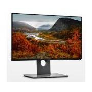 "Dell U2717D 27"" IPS Anti-Glare LED"