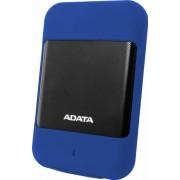 HDD Extern A-Data HD700 1Tb Blue