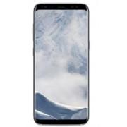 Samsung galaxy s8 sm-g950f 64gb silver