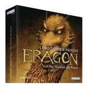 Eragon 03. Die Weisheit des Feuers by Christopher Paolini