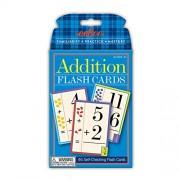eeBoo - Flash Cards Addizione (FLADD2)