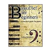 Bass Clef For Beginners
