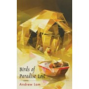 Birds of Paradise Lost, Paperback