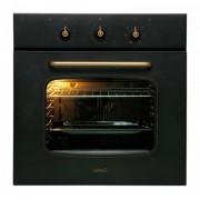 CATA - MR 608 I BK fekete beépíthető sütő 7035405