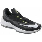 Nike Air Max Infuriate Low 852457-005