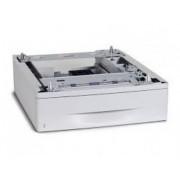 Bandeja XEROX - Xerox, Color blanco, 500 hojas