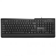 Tastatura Delux 6010P