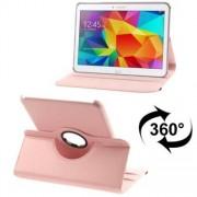 Fodral med ställ Samsung Galaxy Tab 4 10.1