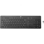 HP Business T6U20UT#ABA Wireless Link-5 Keyboard