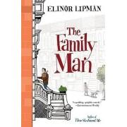 The Family Man by Elinor Lipman