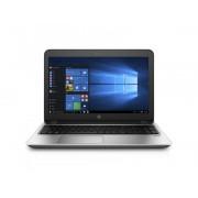 HP ProBook 450 G4 i5-7200U 4GB 500GB Win 10 Pro (Y8A65EA)