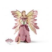 Figurina Schleich - Feya in tinuta festiva stand - 70505