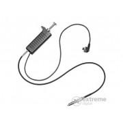Cablu declanșator Nikon AR-10