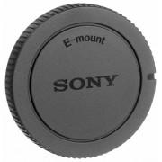 Sony ALC-B1EM capac cadru (Sony E)