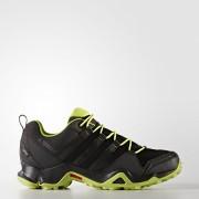 Adidas Мъжки Туристически Обувки Terrex AX2R GTX S80910