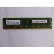 ASint DDRIII 4GB-1600 (SLA302G08-GGNNG 1247 HJ)