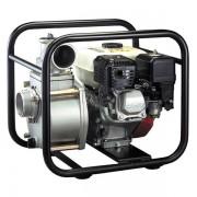 Motopompa pentru apa semimurdara Koshin STH-80X