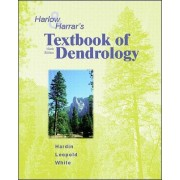 Harlow and Harrar's Textbook of Dendrology by James W. Hardin