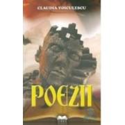 Poezii - Claudia Voiculescu