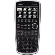 Kalkulačka Casio FX CG20 grafický, barevný displej, baterie, USB