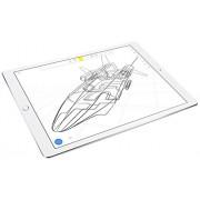 Apple iPad Pro 128GB 3G 4G Argento
