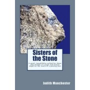 Sisters of the Stone