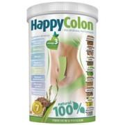 Detoxifiant HappyColon Supliment 100% natural - 1HC