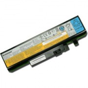 Lenovo L10S6Y01 Battery 6 Cell 4400mAh Original Lenovo Authorized Laptop Battery