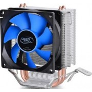 Cooler procesor DeepCool Ice Edge Mini FS v2.0