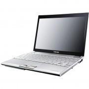 Toshiba Portégé R600 3Go 320Go
