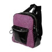 PINKO - BAGS - Rucksacks & Bumbags - on YOOX.com