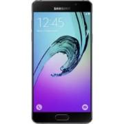 Telefon Mobil Samsung Galaxy A7(2016) A7100 Dual Sim 4G Black