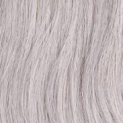 Radiant Barva: Burnished Snow, Velikost podprsenky: Average, Typ čepice: Monofilament Top with a Comfort Cap Base