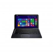 "Laptop Asus Transformer Book Intel Core M5 128GB 4GB RAM 12.5"" Windows 8.1"