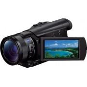 Camera video digitala Sony HDR-CX900E