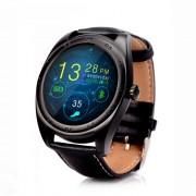 Смарт часовник с пулсомер Smart watch K89